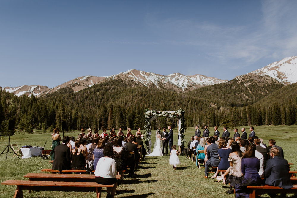 Sun_valley_Wedding_GalenaLodge-95.jpg