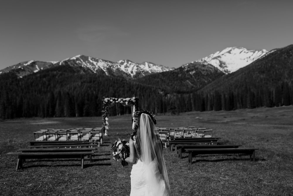Sun_valley_Wedding_GalenaLodge-104.jpg