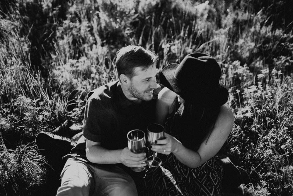 sun_valley_engagement_christinemariephoto-14.jpg
