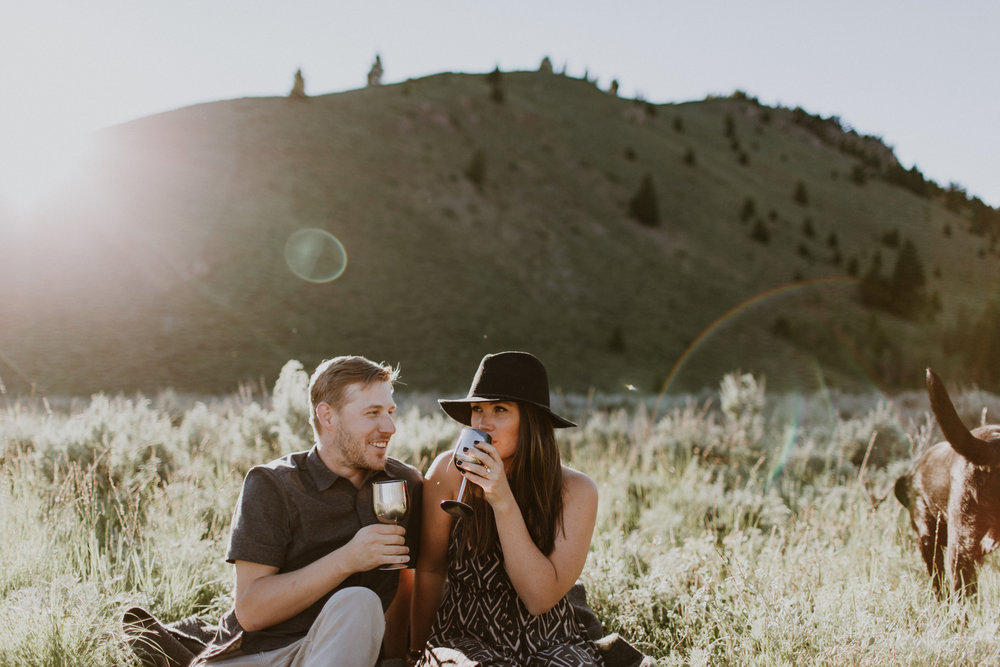 sun_valley_engagement_christinemariephoto-15.jpg