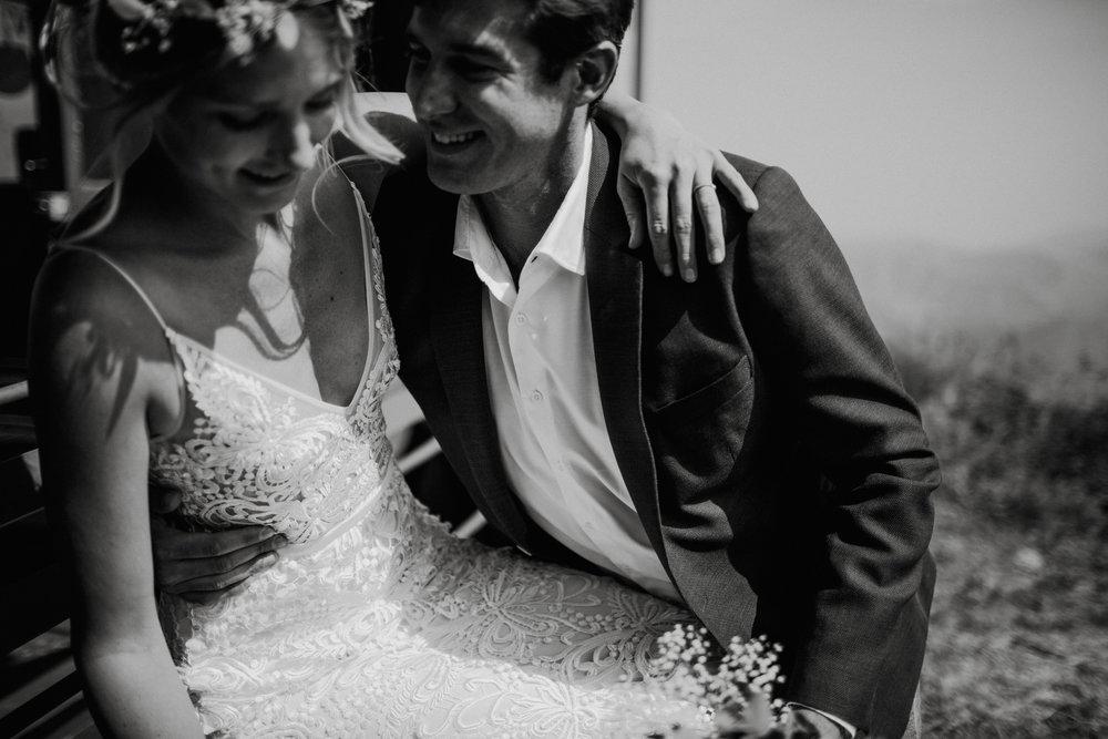 sunvalley_wedding_Idaho_tara_Alex-71.jpg