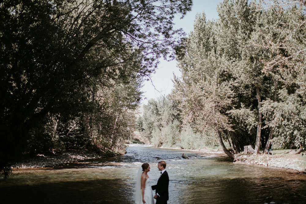mad_Jon_Sun_valley_idaho_wedding-32.jpg
