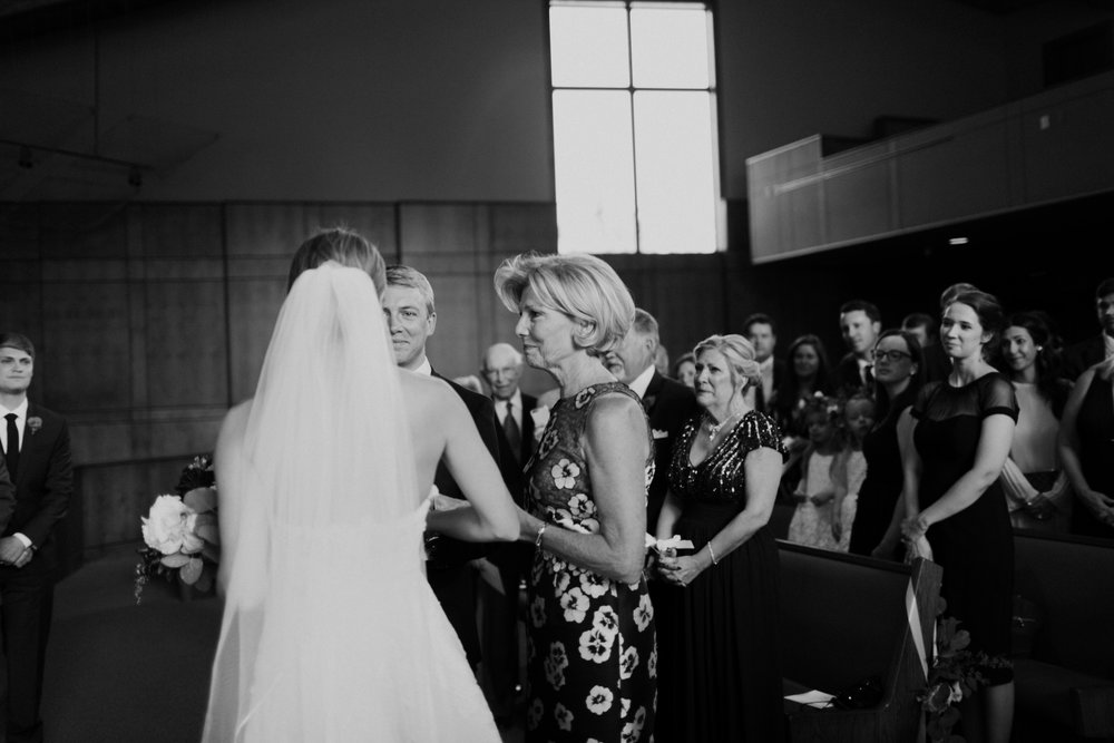 mad_Jon_Sun_valley_idaho_wedding-46.jpg