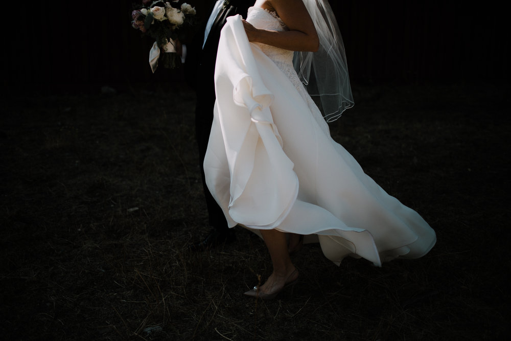 mad_Jon_Sun_valley_idaho_wedding-52.jpg