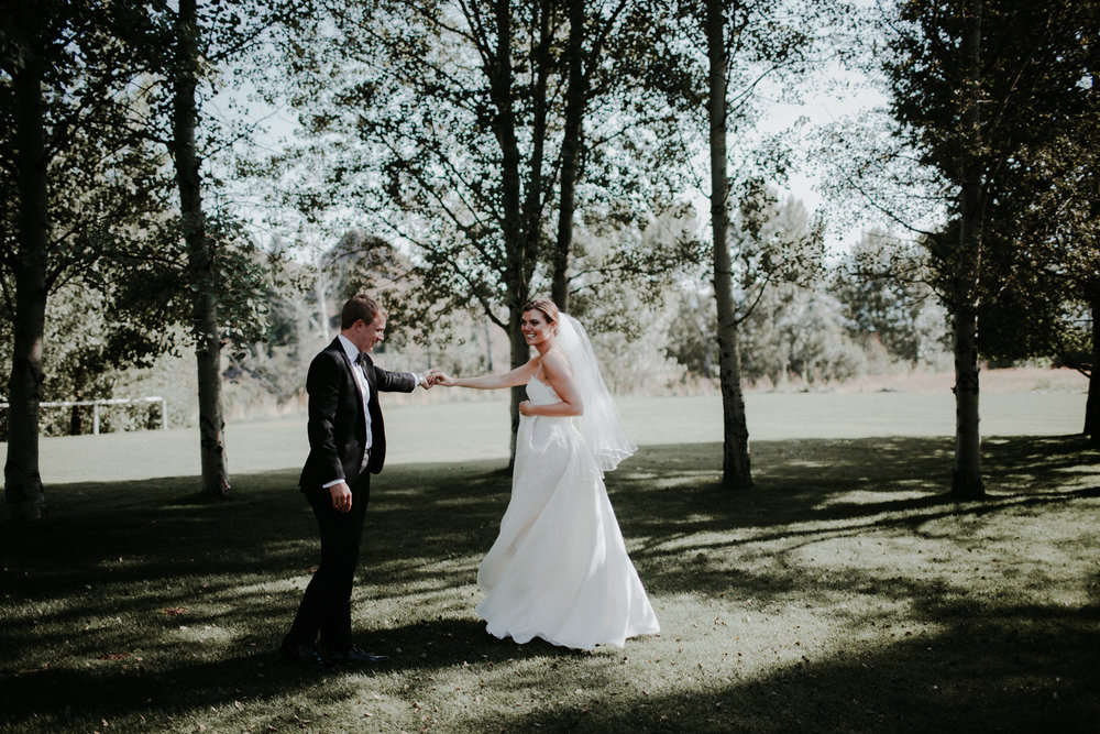 mad_Jon_Sun_valley_idaho_wedding-60.jpg