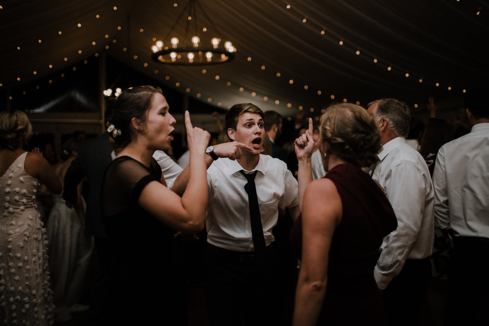mad_Jon_Sun_valley_idaho_wedding-75.jpg