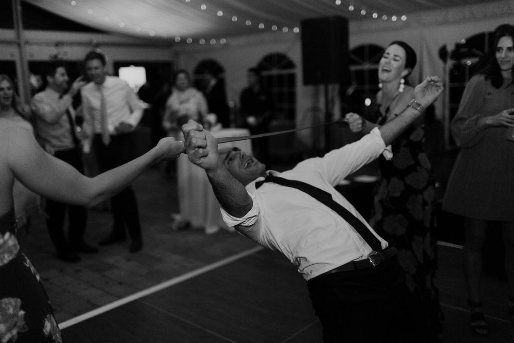 mad_Jon_Sun_valley_idaho_wedding-80.jpg