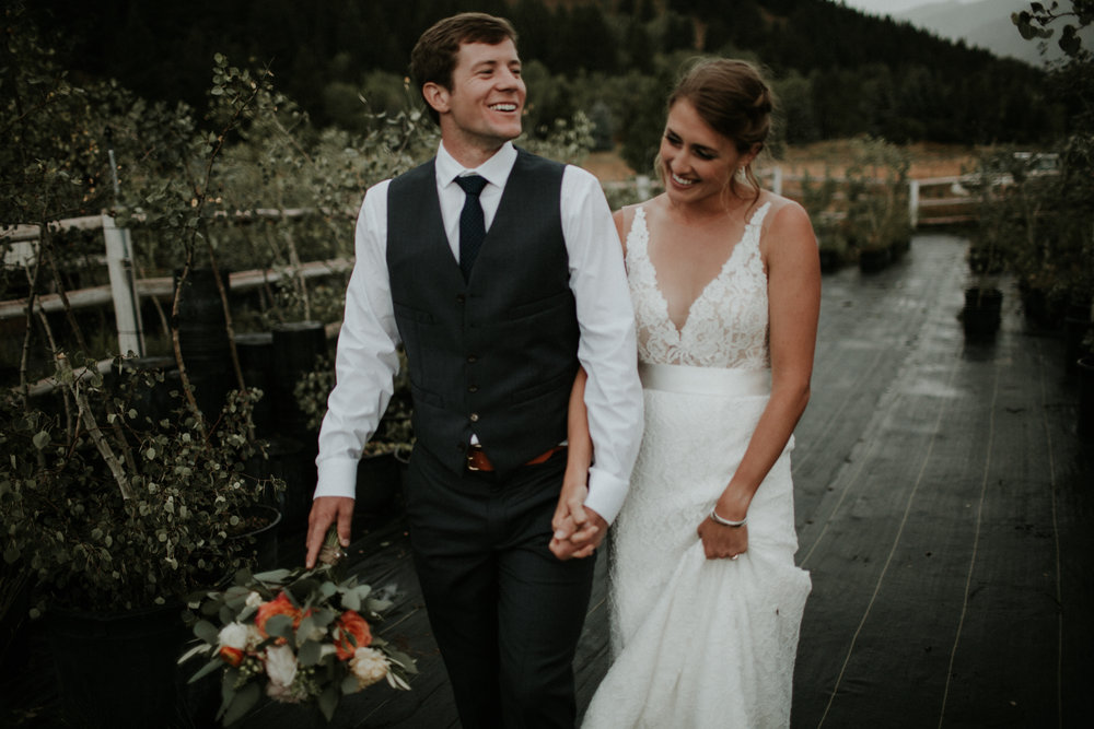 chris_rene_black_bear_ranch_Sun_valley_idaho_wedding-59.jpg