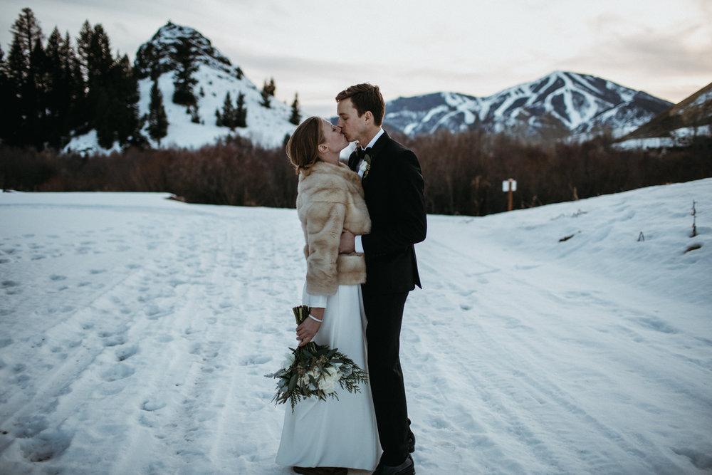 B_K_Sun_valley_wedding-67.jpg