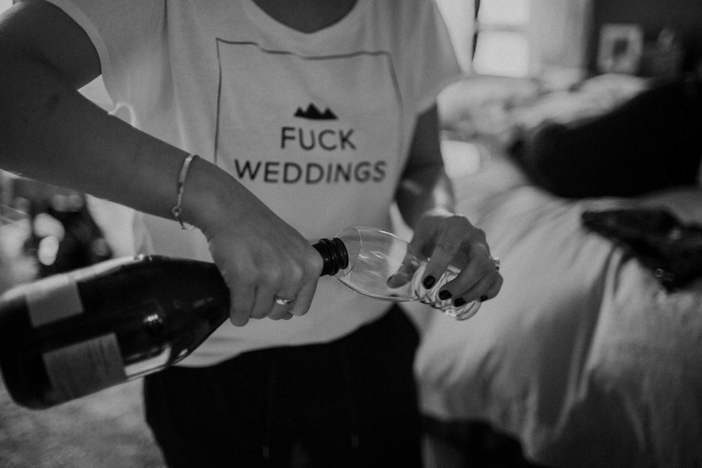 d_M_Sun_valley_wedding-7.jpg