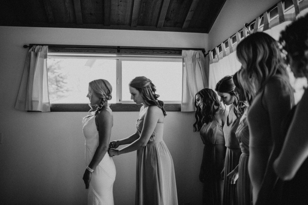 reese_alex_galena_idaho_wedding-25.jpg