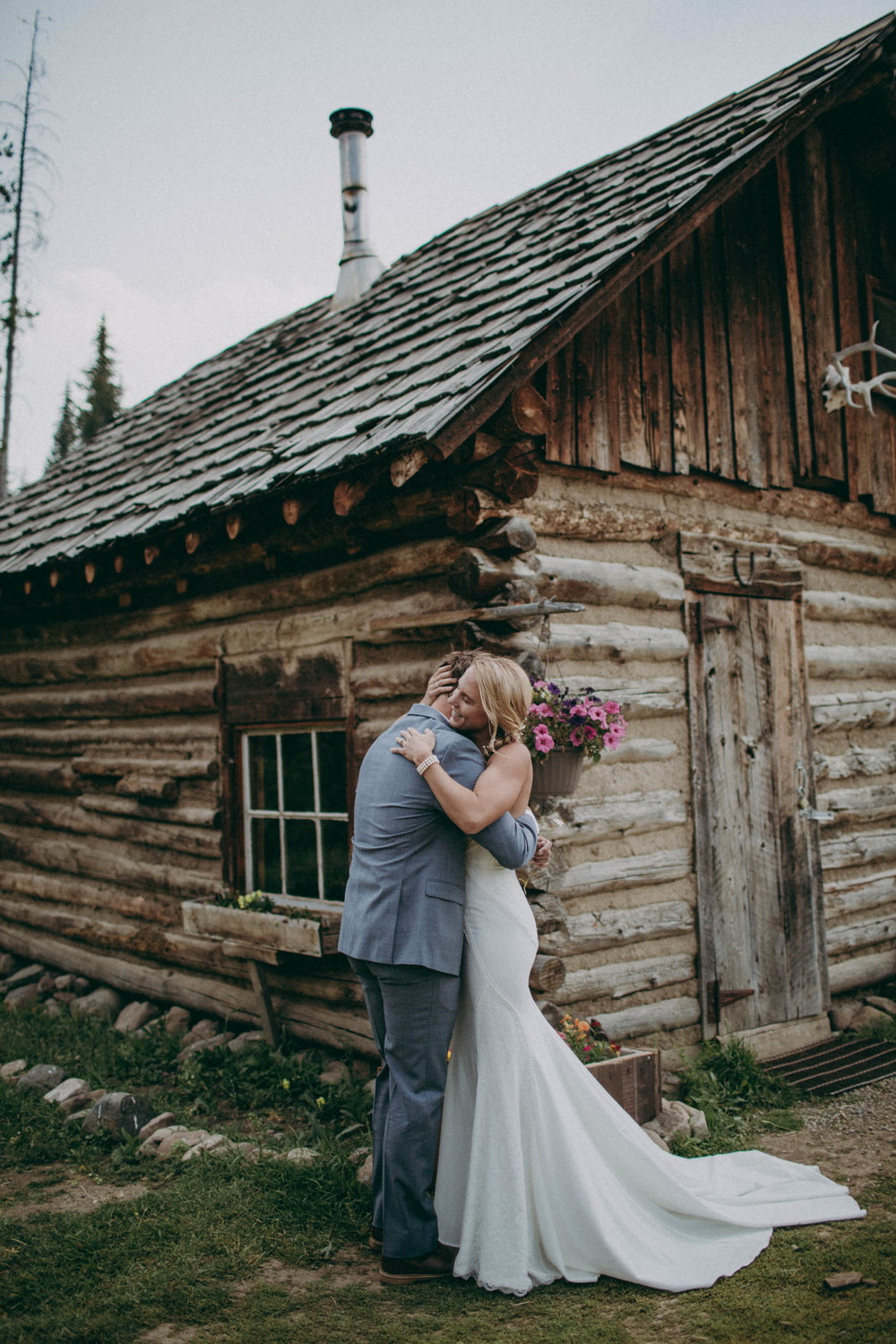 reese_alex_galena_idaho_wedding-33.jpg