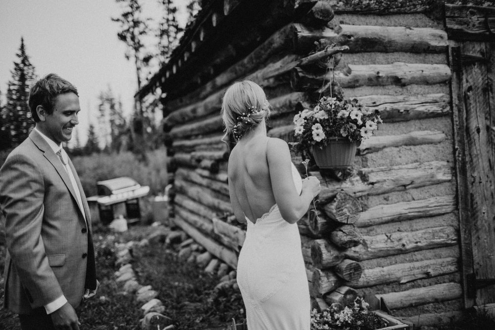 reese_alex_galena_idaho_wedding-34.jpg