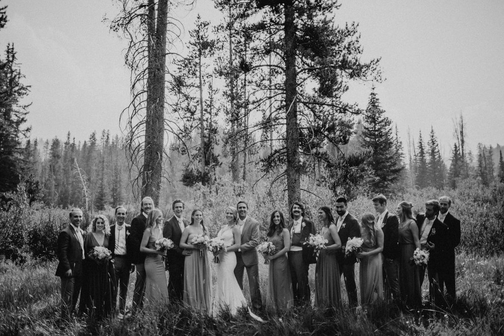 reese_alex_galena_idaho_wedding-36.jpg