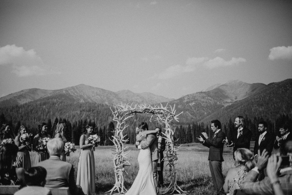 reese_alex_galena_idaho_wedding-55.jpg