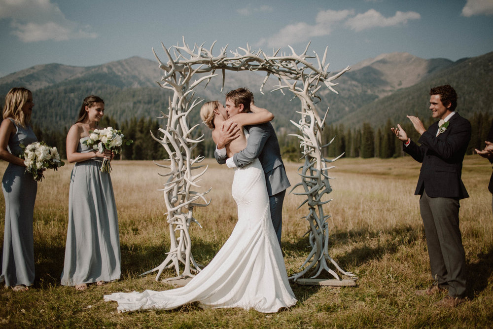 reese_alex_galena_idaho_wedding-54.jpg