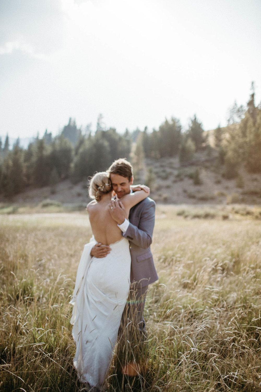 reese_alex_galena_idaho_wedding-64.jpg