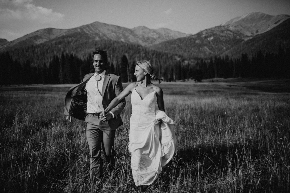 reese_alex_galena_idaho_wedding-68.jpg