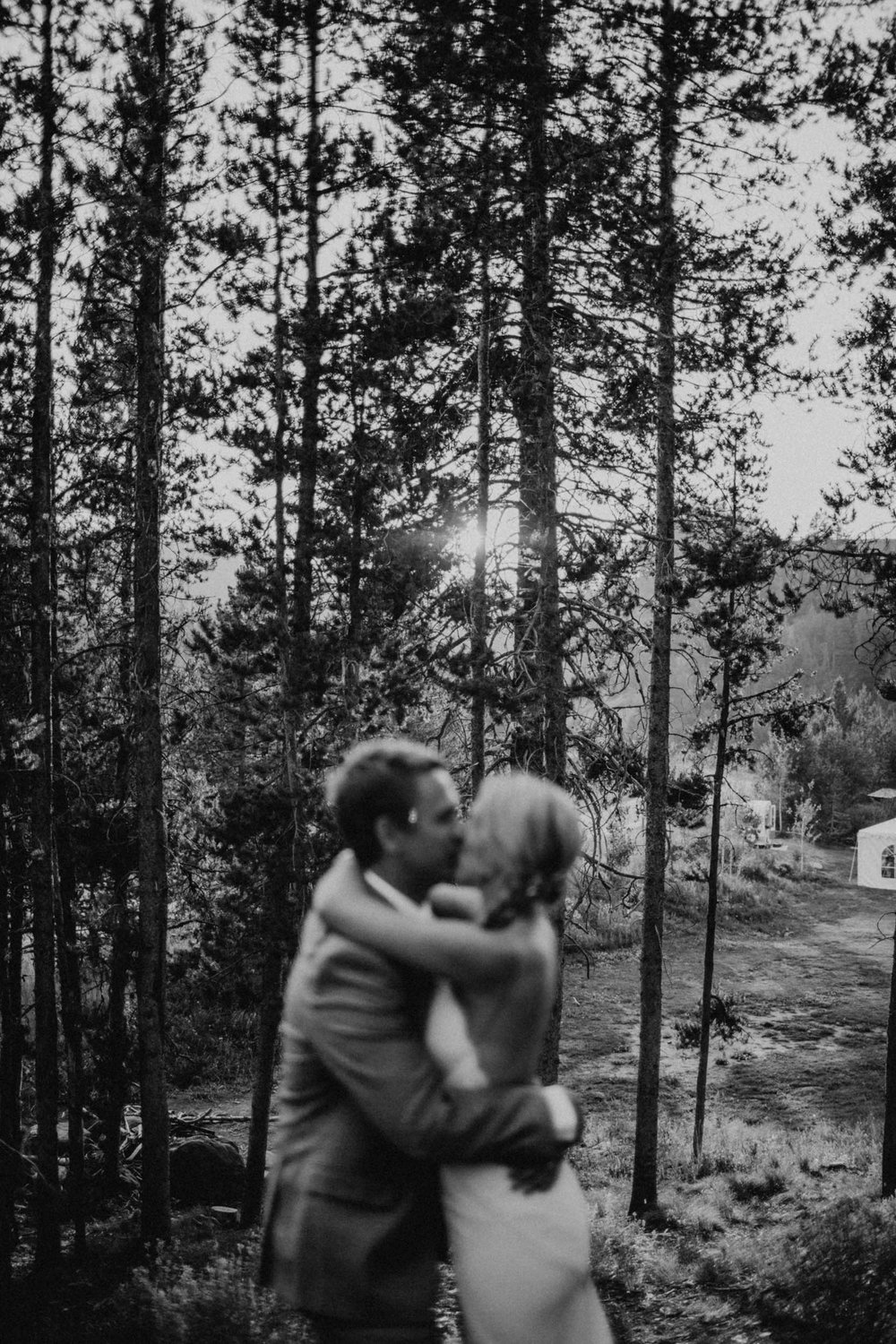 reese_alex_galena_idaho_wedding-92.jpg