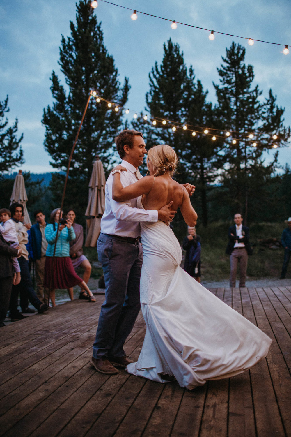 reese_alex_galena_idaho_wedding-101.jpg