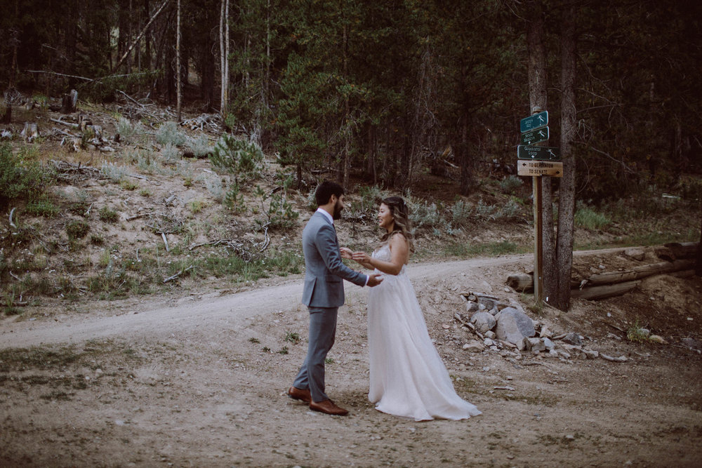 M_L_galena_Lodge_Wedding-14.jpg