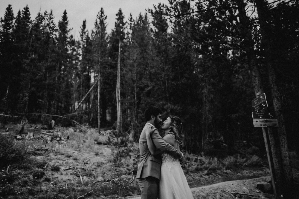 M_L_galena_Lodge_Wedding-18.jpg