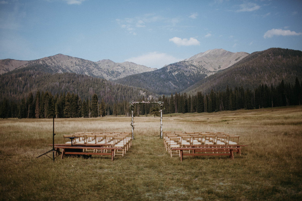M_L_galena_Lodge_Wedding-41.jpg