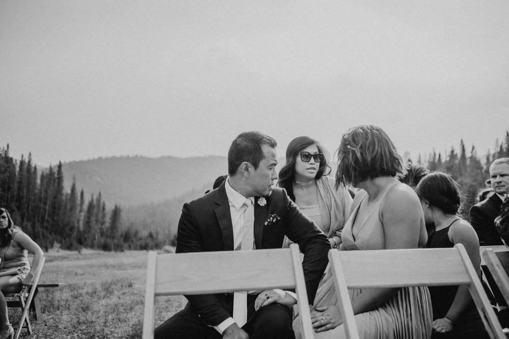 M_L_galena_Lodge_Wedding-44.jpg
