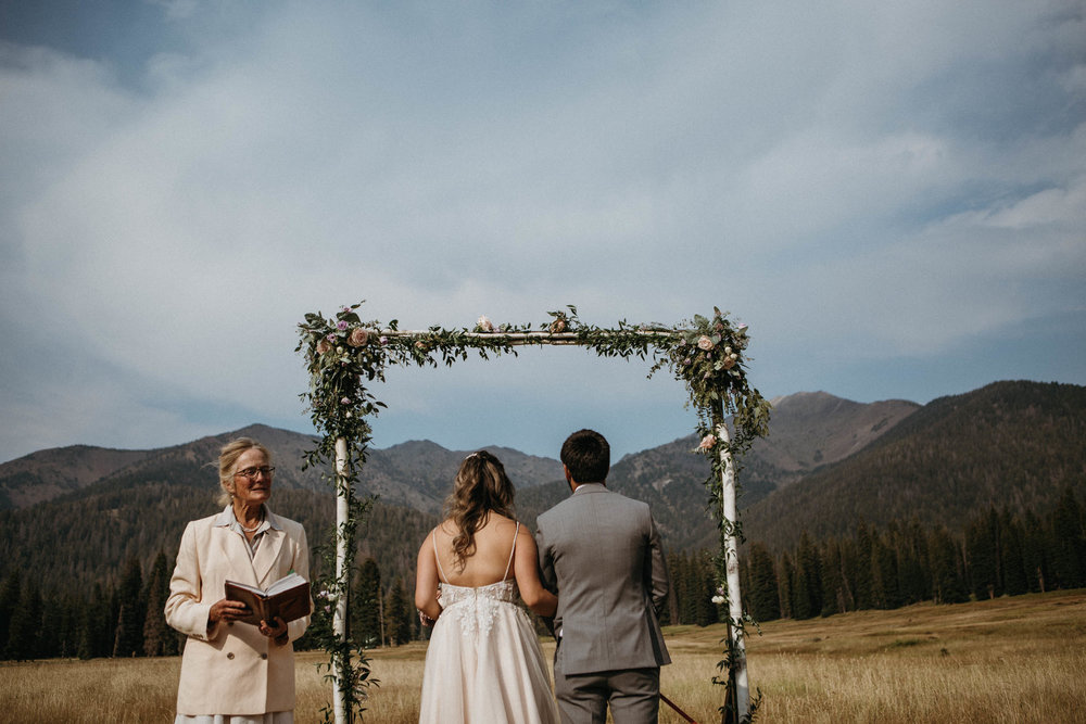 M_L_galena_Lodge_Wedding-50.jpg
