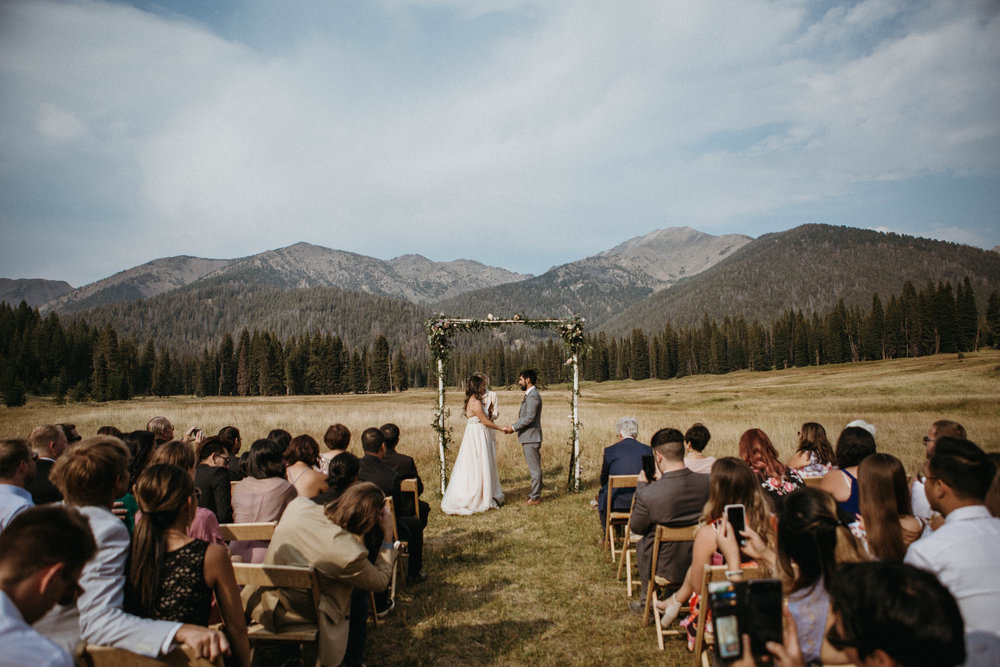 M_L_galena_Lodge_Wedding-52.jpg