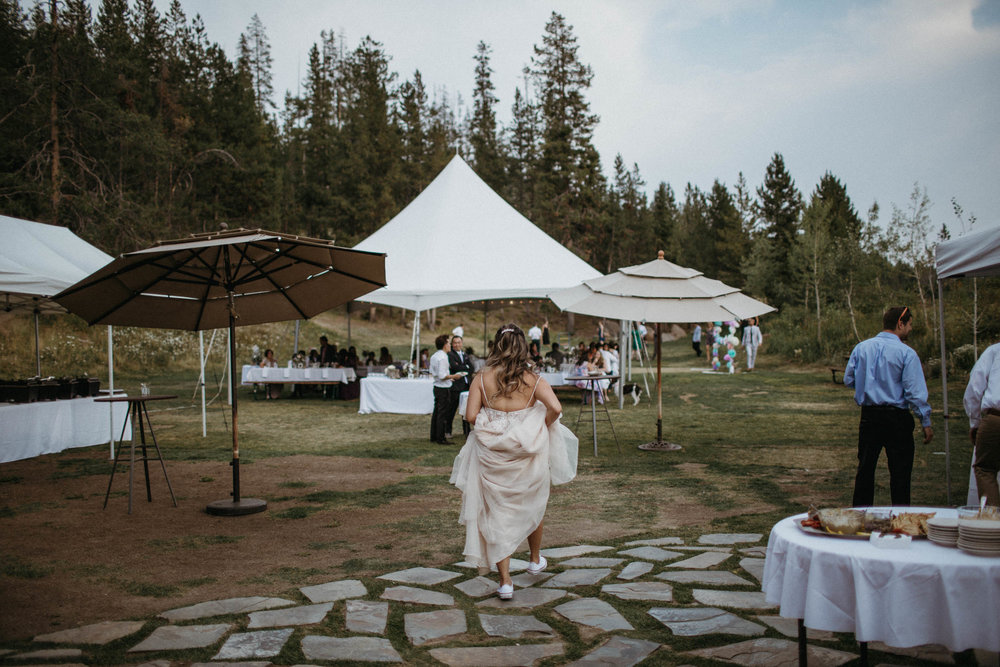 M_L_galena_Lodge_Wedding-75.jpg