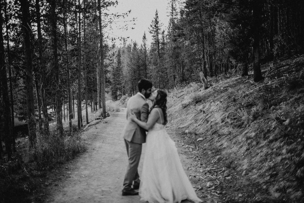 M_L_galena_Lodge_Wedding-88.jpg