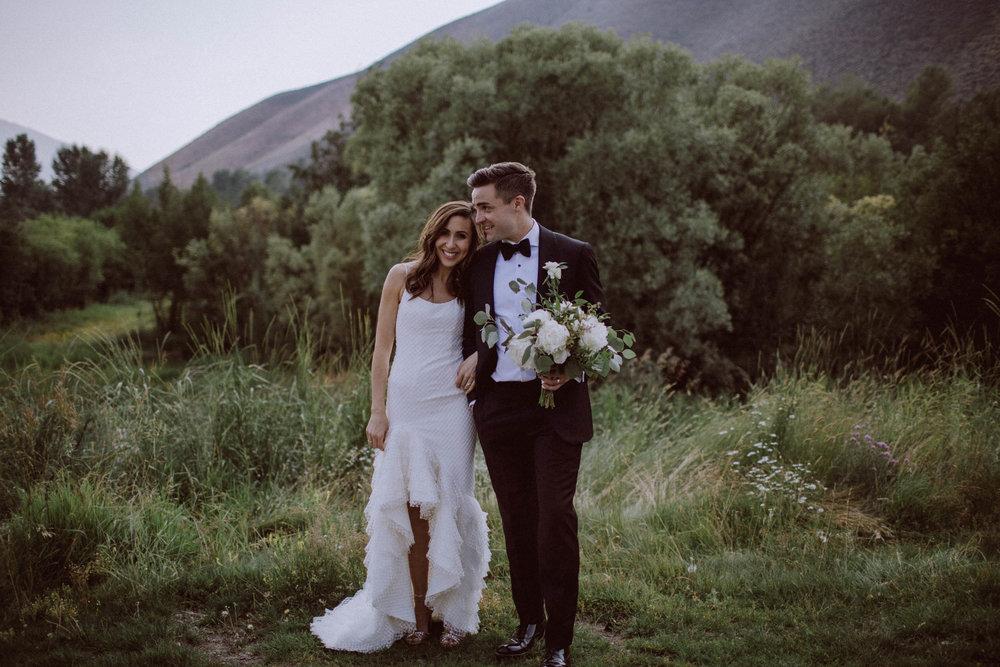 Trail-creek-cabin-wedding