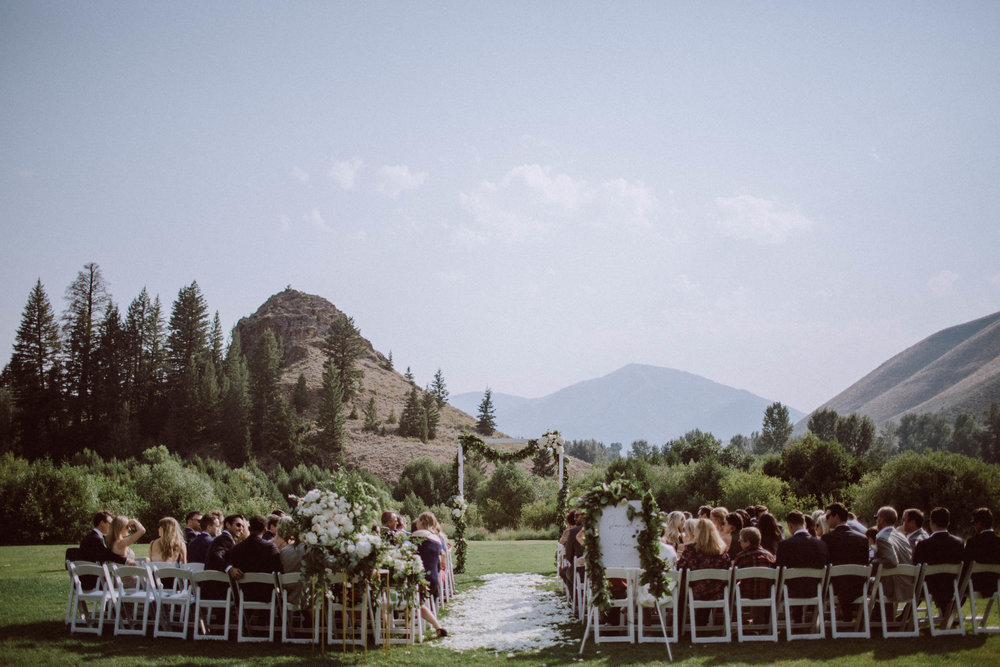a_d_Trail_creek_wedding-21.jpg