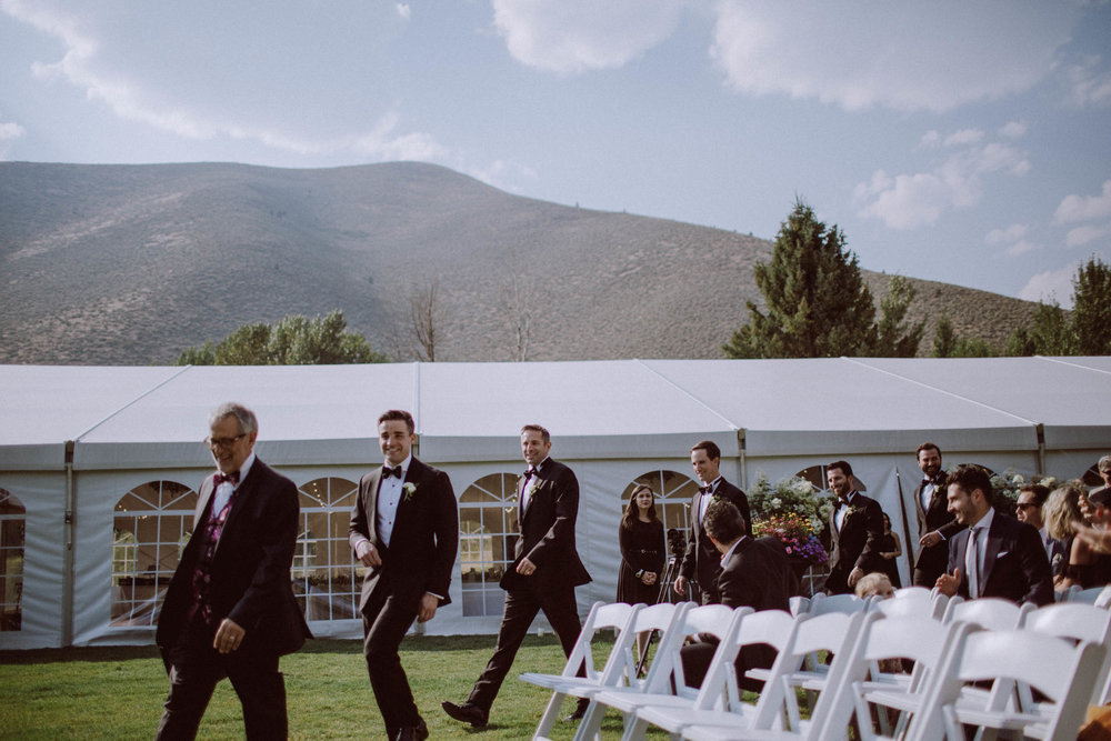 a_d_Trail_creek_wedding-23.jpg