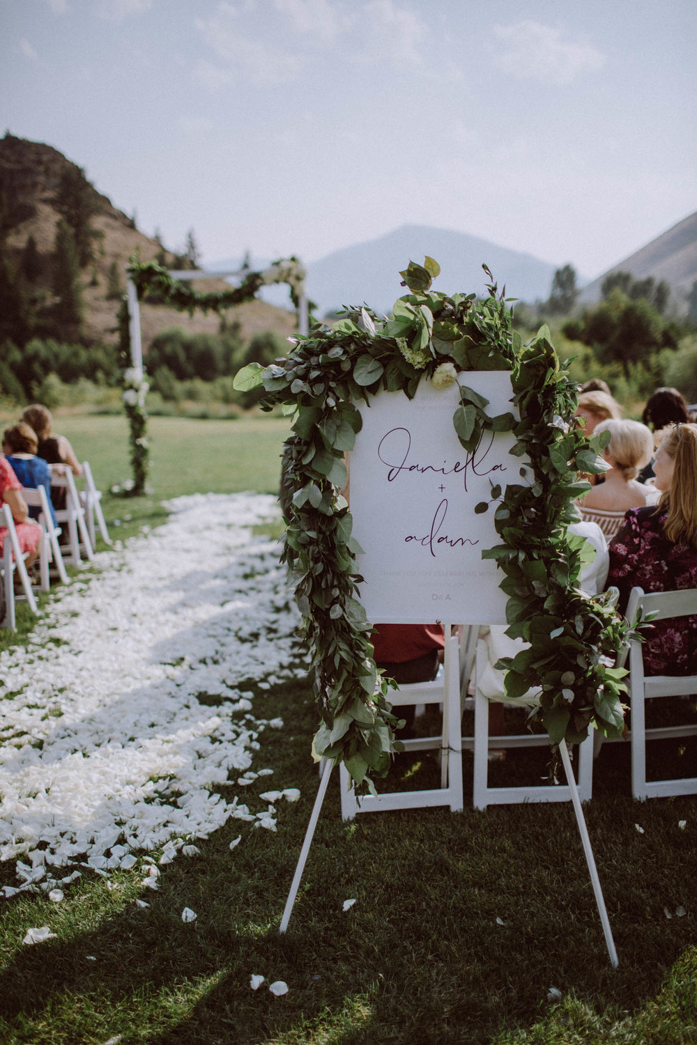 a_d_Trail_creek_wedding-22.jpg