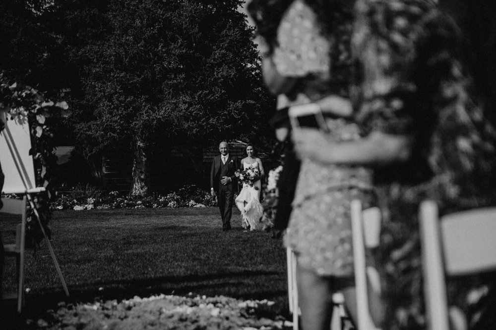a_d_Trail_creek_wedding-25.jpg