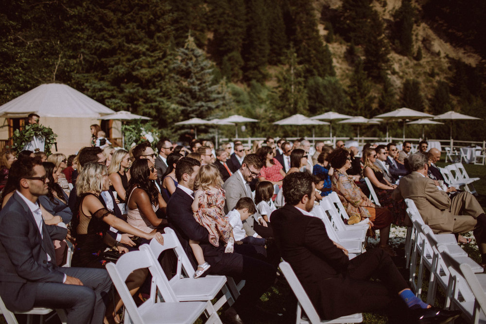 a_d_Trail_creek_wedding-28.jpg