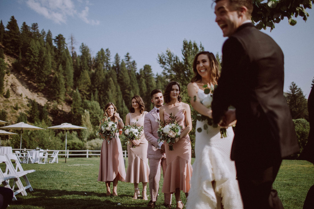 a_d_Trail_creek_wedding-29.jpg