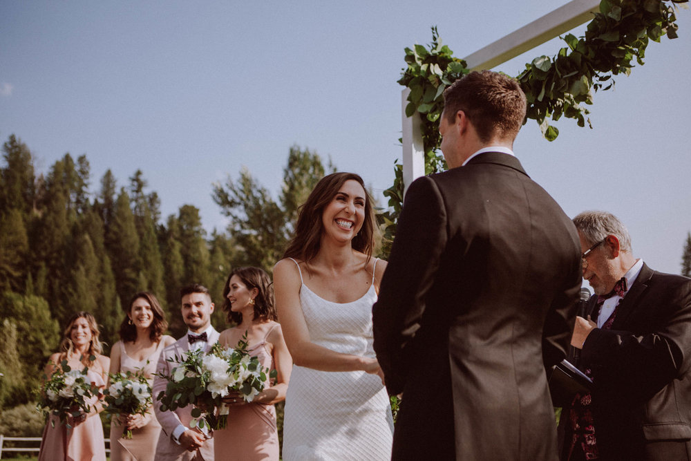 a_d_Trail_creek_wedding-30.jpg