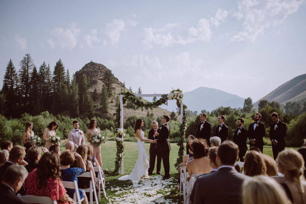 a_d_Trail_creek_wedding-33.jpg
