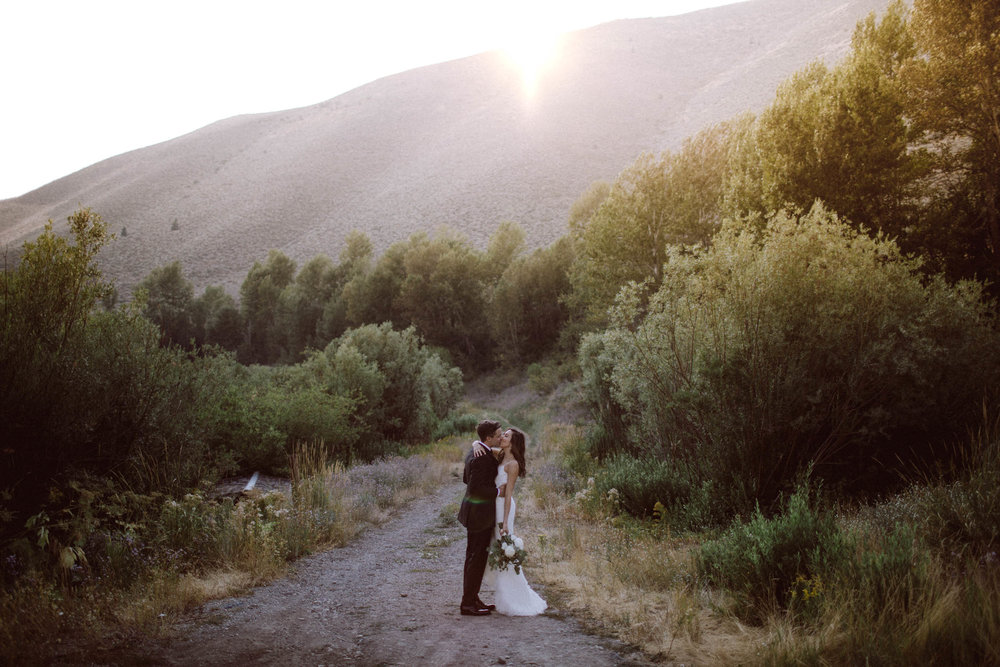 a_d_Trail_creek_wedding-45.jpg