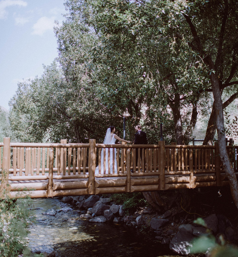 k_s_trail_creek_wedding-32.jpg