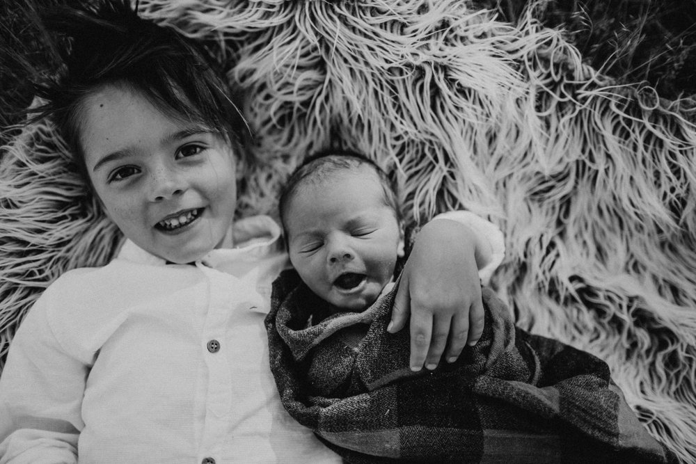 bannock_newborn_photos_sunvalley-8.jpg