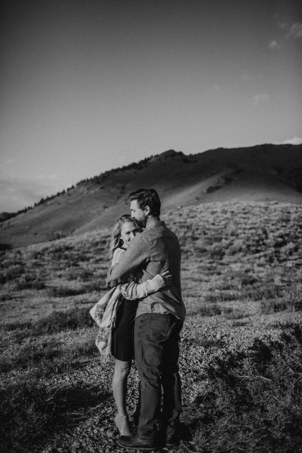 k_T_idaho_engagment_photos-4.jpg