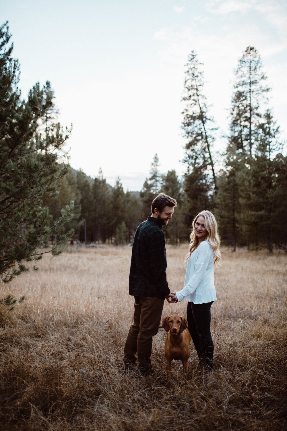 k_T_idaho_engagment_photos-20.jpg
