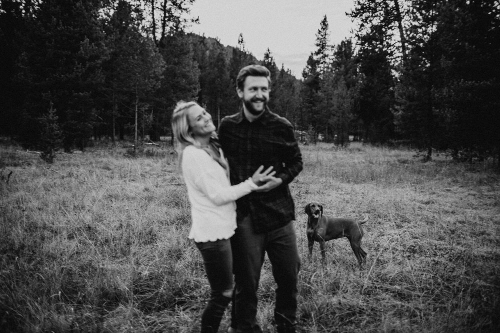 k_T_idaho_engagment_photos-27.jpg