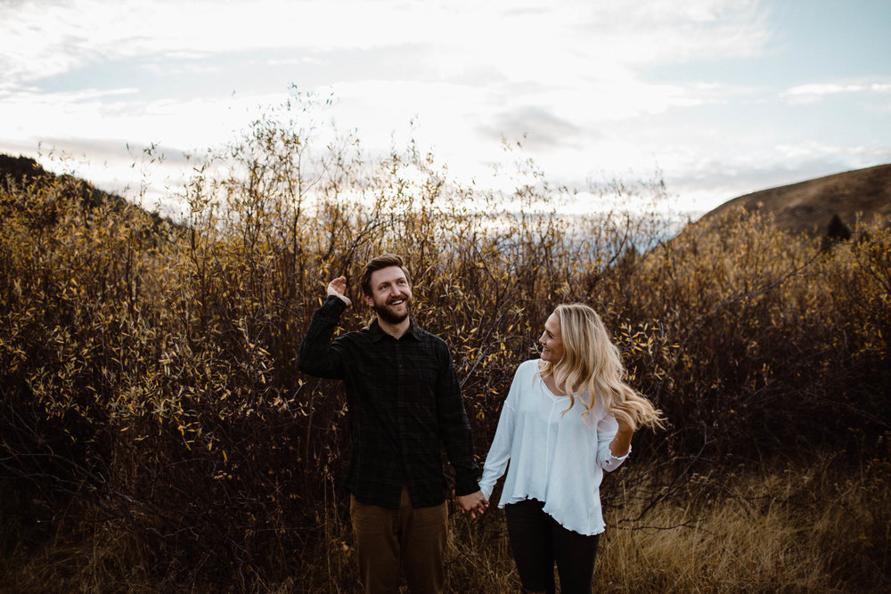 k_T_idaho_engagment_photos-35.jpg