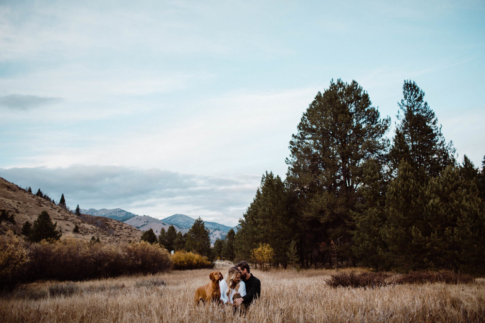 k_T_idaho_engagment_photos-39.jpg
