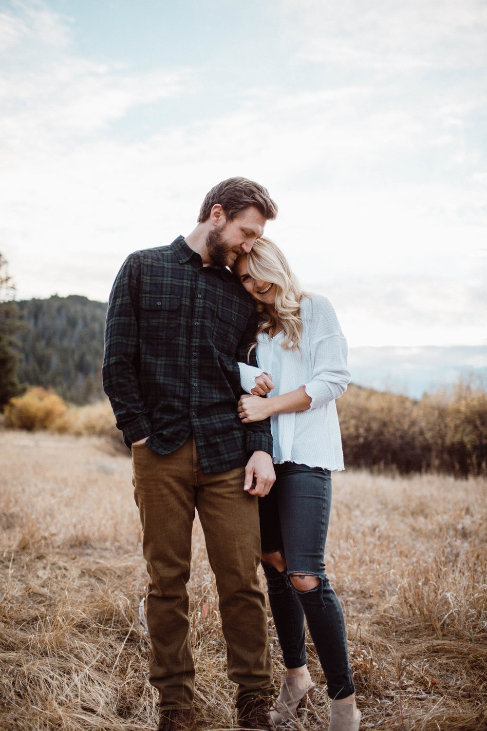 k_T_idaho_engagment_photos-41.jpg